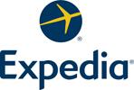 www.expedia.com